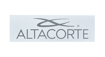 Altacorte