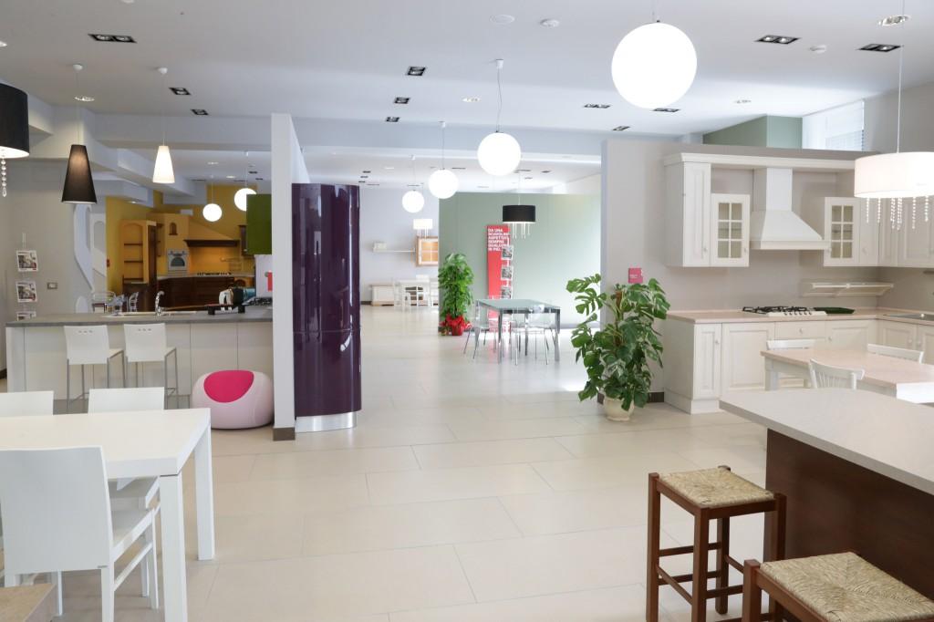 Gallery • Dama Giulia - Arredamenti