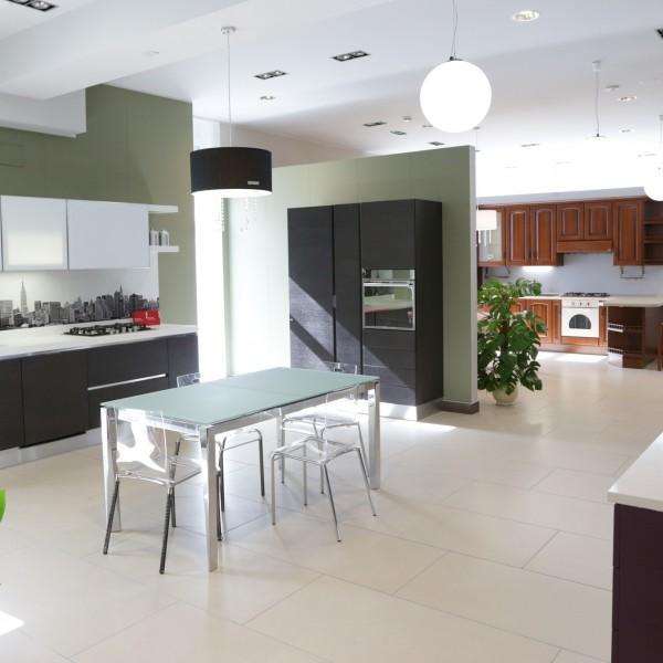cucina5